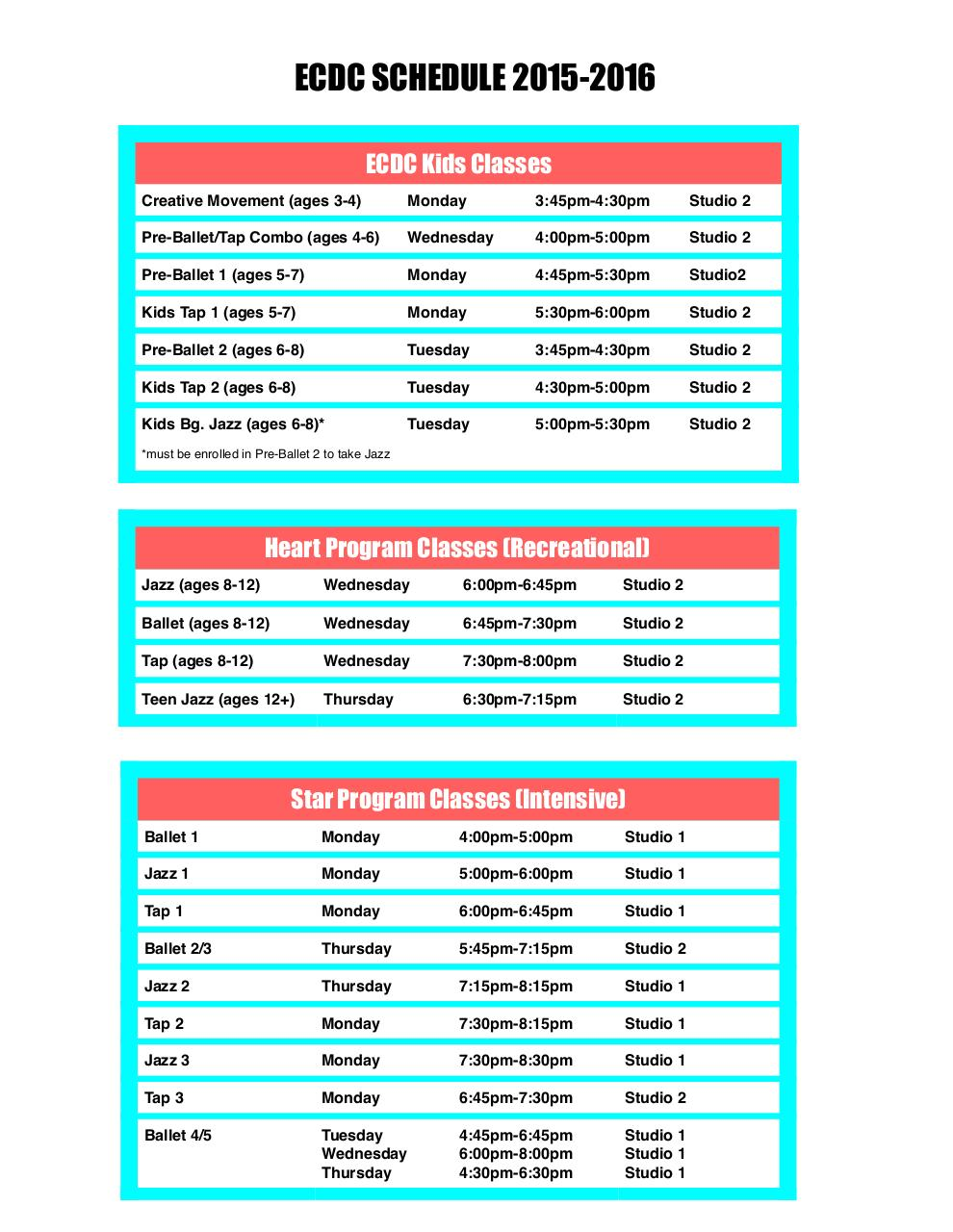 Formatted Schedule for website 15-16.pdf - page 1/2