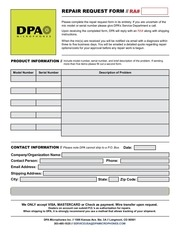 PDF Document ra request form submit