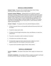 PDF Document bylaws