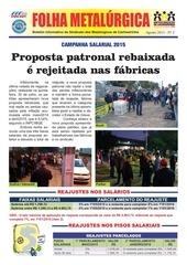 folha cachoeirinha 02