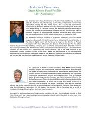 PDF Document grp bios and photos final