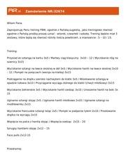 PDF Document plan fbw redukcja