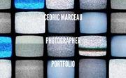 PDF Document portfolio marceau