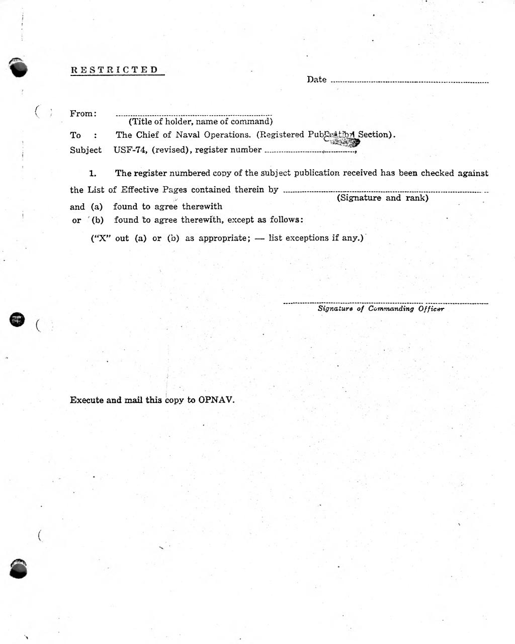 USF-74_Tact&Doct-Acft_V1-CV-Acft_194103.pdf - page 3/213