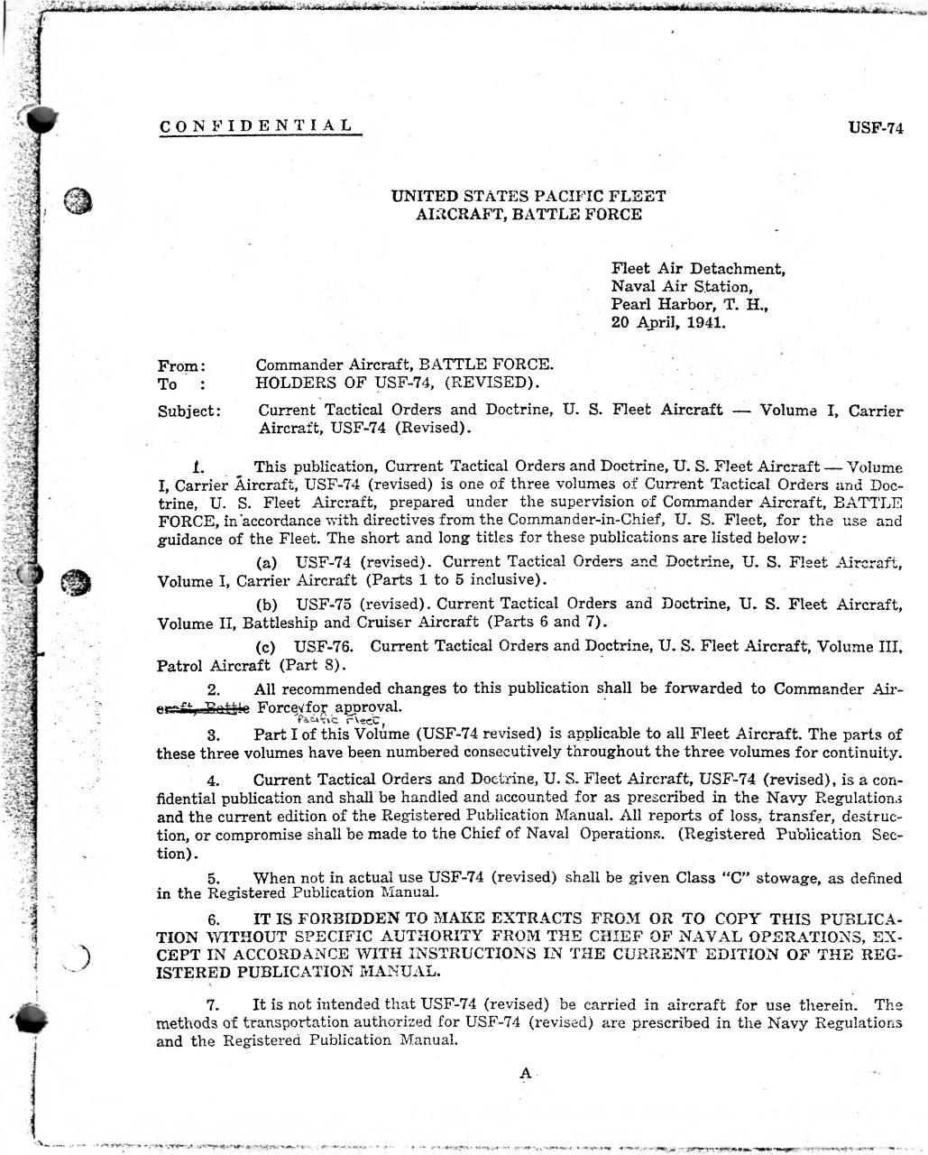 USF-74_Tact&Doct-Acft_V1-CV-Acft_194103.pdf - page 4/213