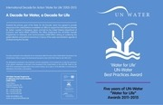 water for life interior definitivo completo baja