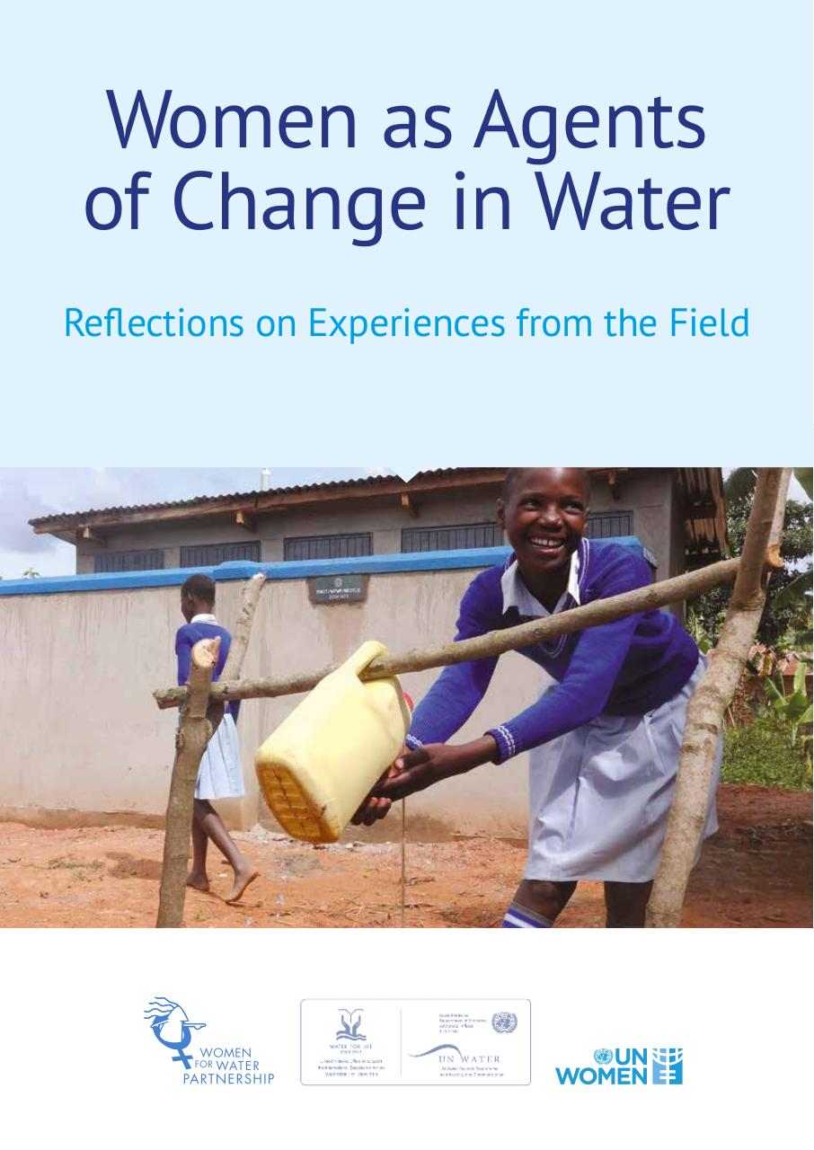 Preview of PDF document womenforwater-binnenwerk-27meia.pdf