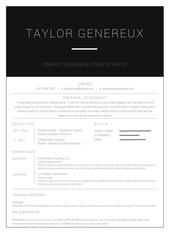 PDF Document tgresume