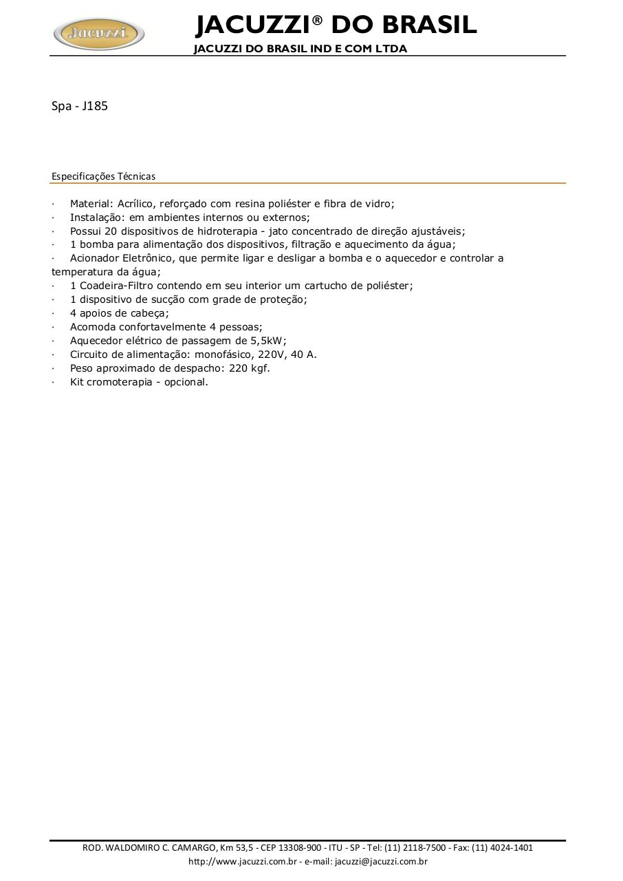 especificacoes.pdf - page 2/2