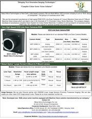 PDF Document balaji microtechnologies colour sorter