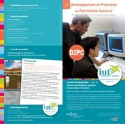 PDF Document d2pc