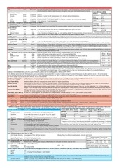 gurps extras combat maneuvers cheat sheet