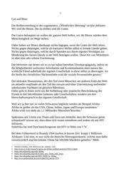 PDF Document gut und bose