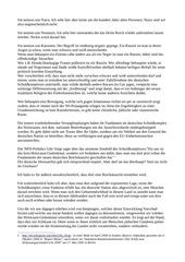 PDF Document sie nennen uns nazis