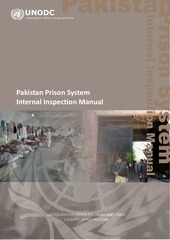 04 2012 12 00 pakistan prison internal inspection manual en