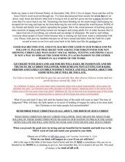 PDF Document jesuslovesyou