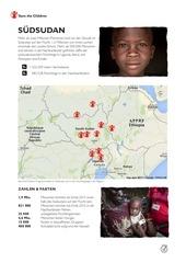 PDF Document suedsudan dashboard final