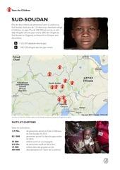 suedsudan dashboard frz final