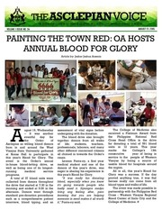 PDF Document av 34 painting the town red