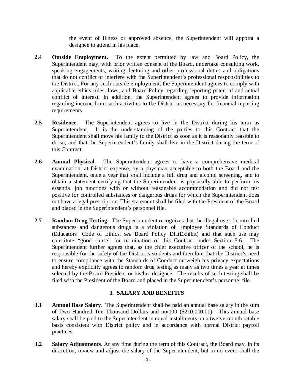 Dr. Young contract 08 20 15.pdf - page 3/10