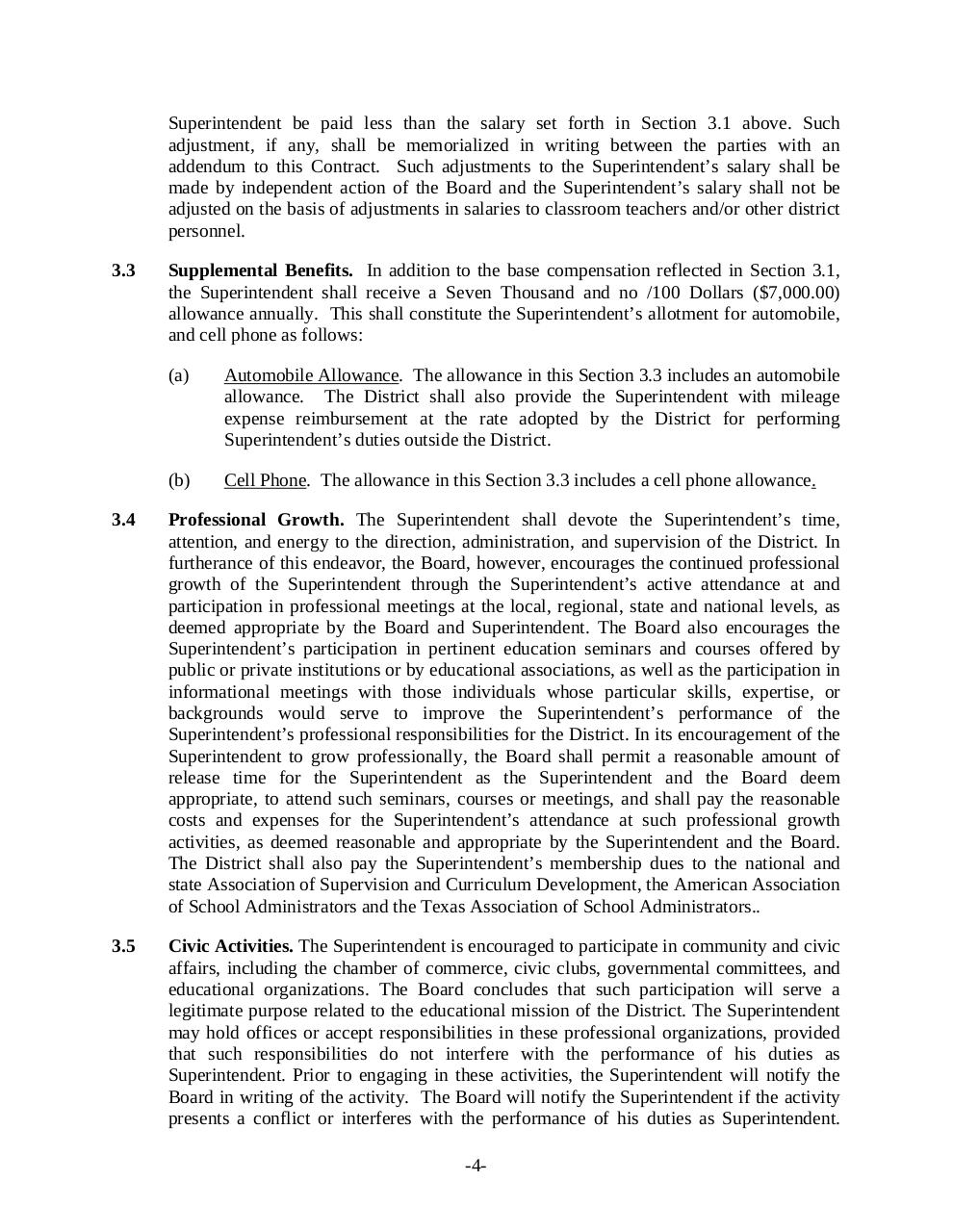 Dr. Young contract 08 20 15.pdf - page 4/10