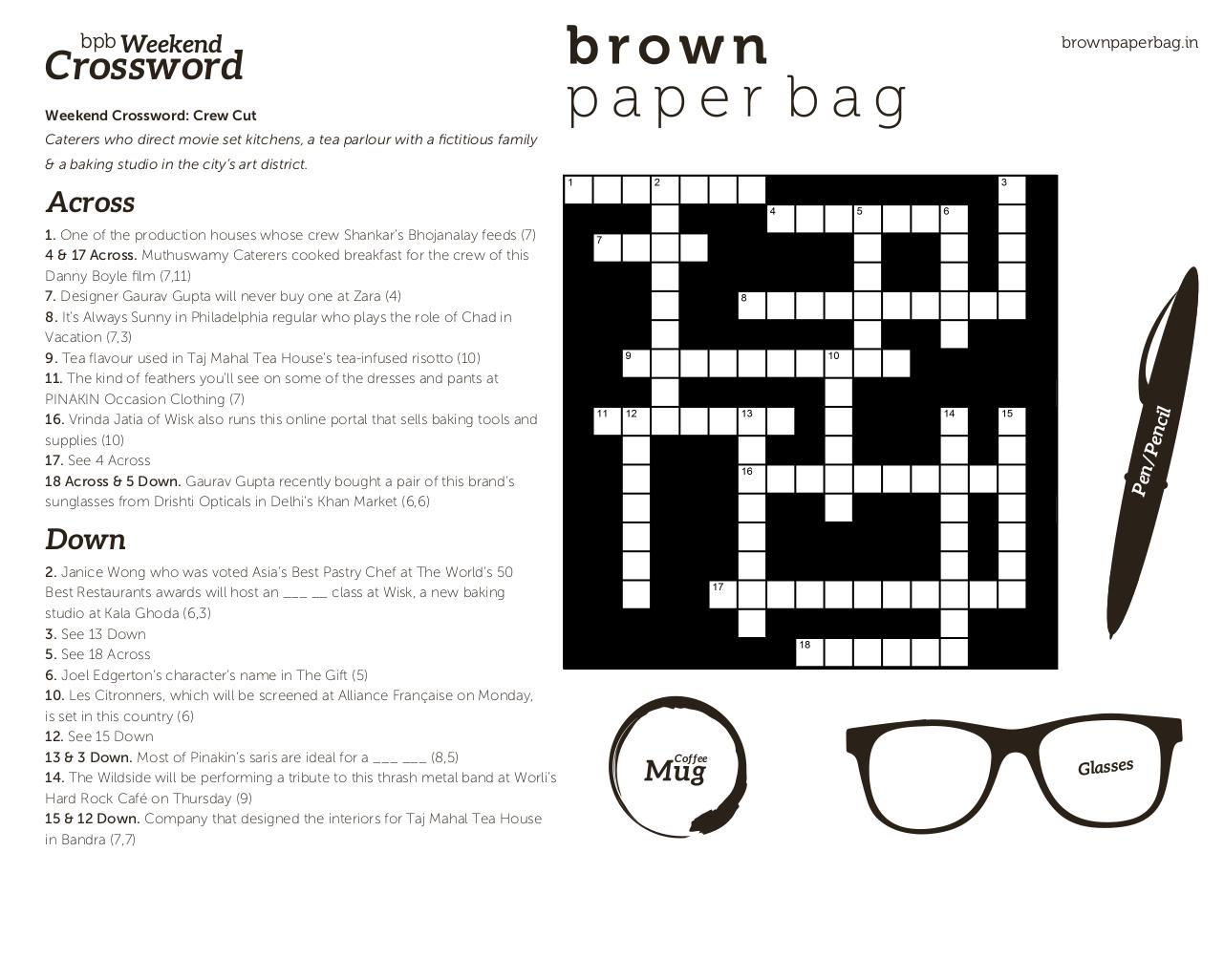 Document preview Mumbai_Crossword_21.08.15.pdf - page 1/1