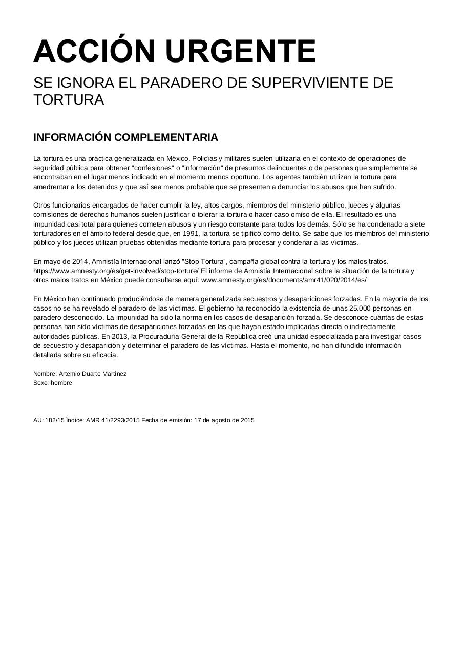 Document preview AMR4122932015SPANISH.pdf - page 3/3
