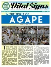 vs 07 in the spirit of agape
