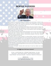 PDF Document bernie flyer