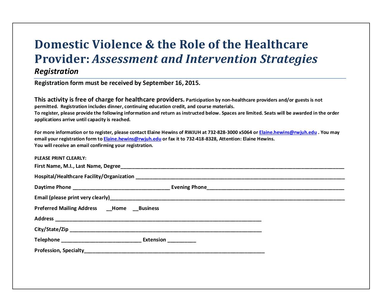 Continuing ed program for domestic violence.pdf - page 3/3