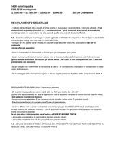 regolamento da salvare su leghe 1