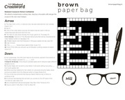 delhi crossword 28 08 15