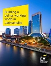 jacksonville office profile