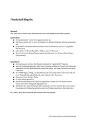 PDF Document flunkyball
