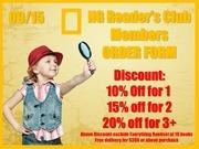 order form ng reader s club 0915