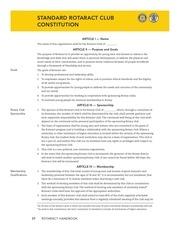 PDF Document 661en