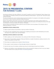 PDF Document rotaract presidential citation en