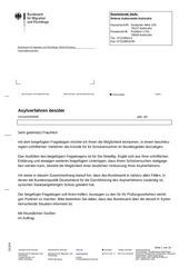 03 asylverfahren schriftliches verfahren syrien fragebogen