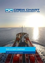 PDF Document crew chart ship management final 1