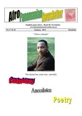 january 2011 newsletter pdf july 8 2011 8 29 pm 594k