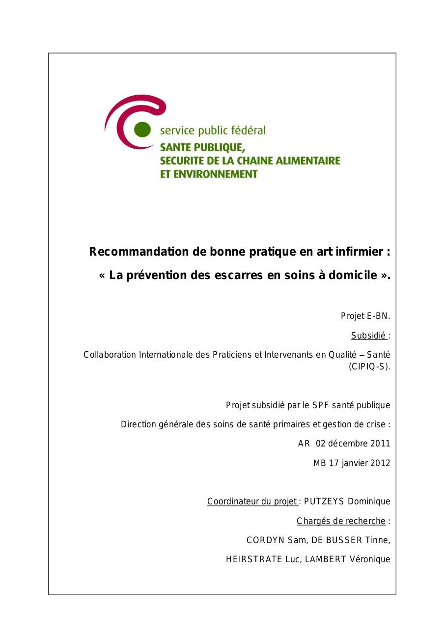 recommandations_prevention_escarres.pdf - page 1/142