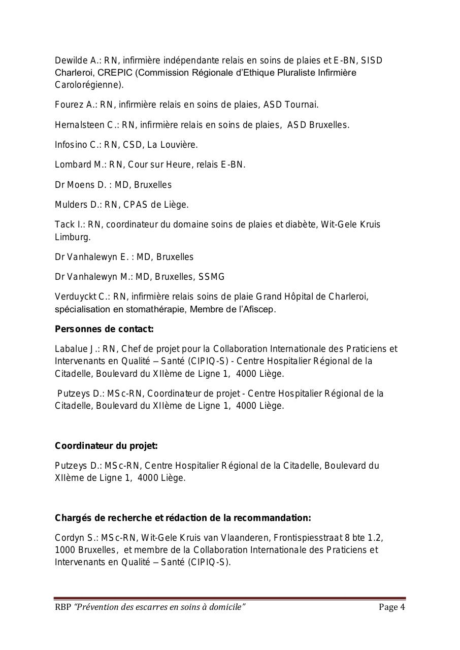 recommandations_prevention_escarres.pdf - page 4/142