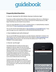 PDF Document 2013 abc app faq