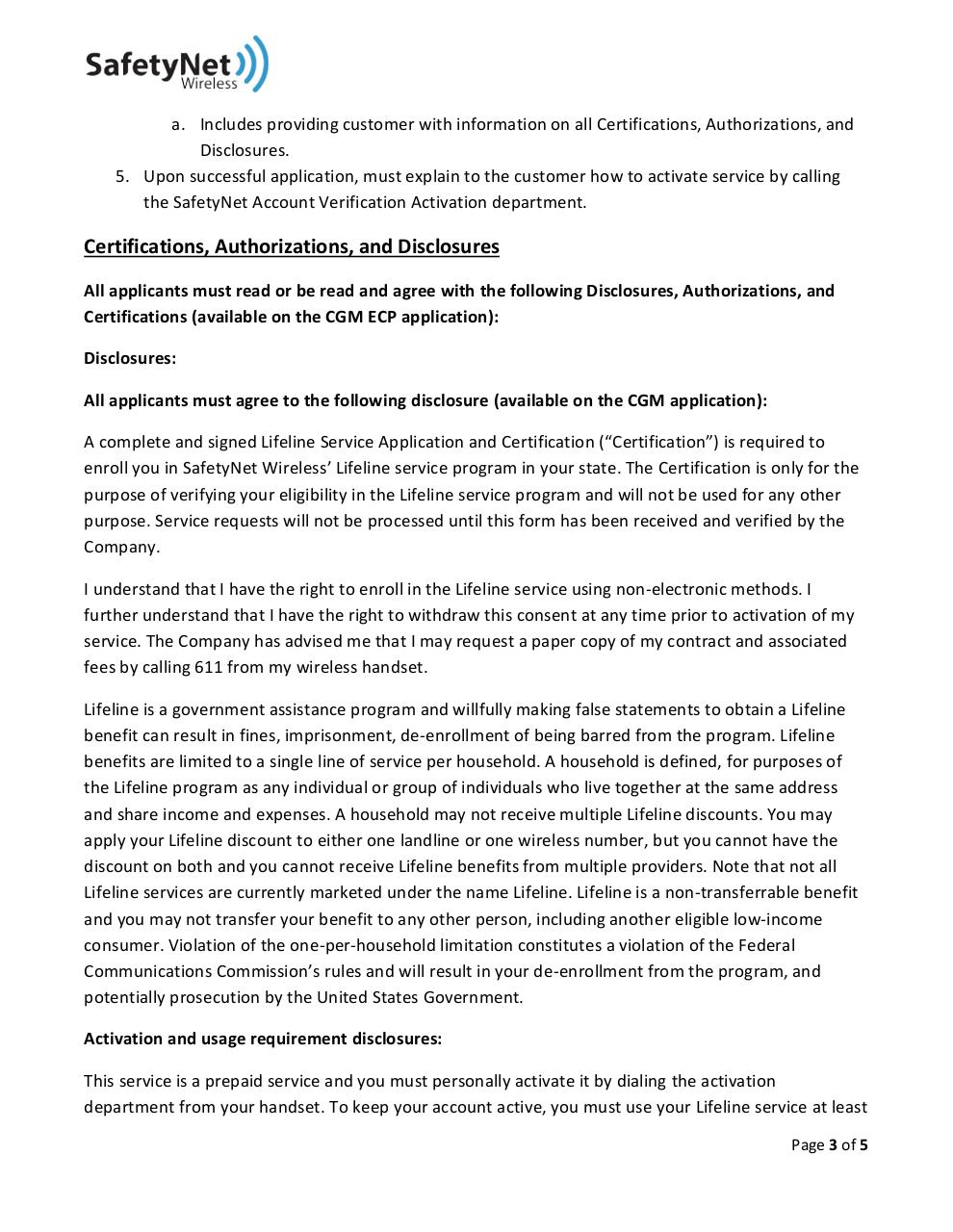 Document preview LifelineTraining.pdf - page 3/5