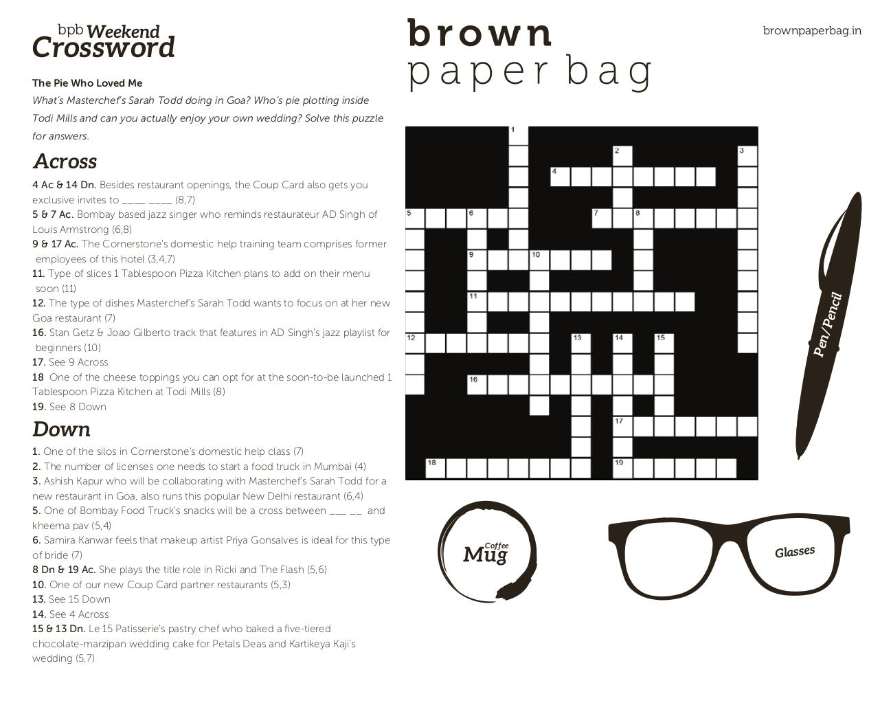 Document preview crossword (1).pdf - page 1/1