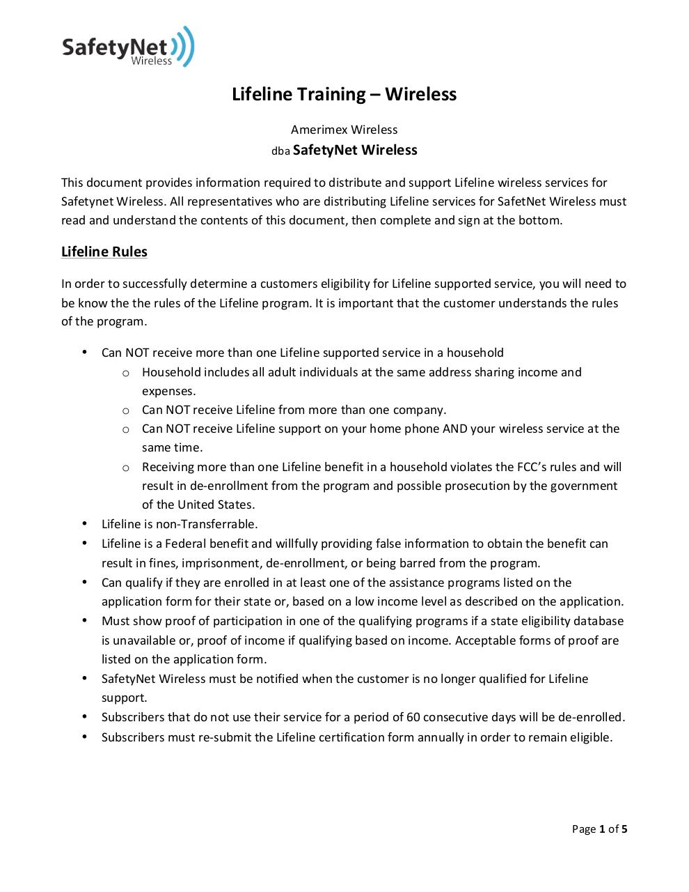 safetynet.pdf - page 2/6