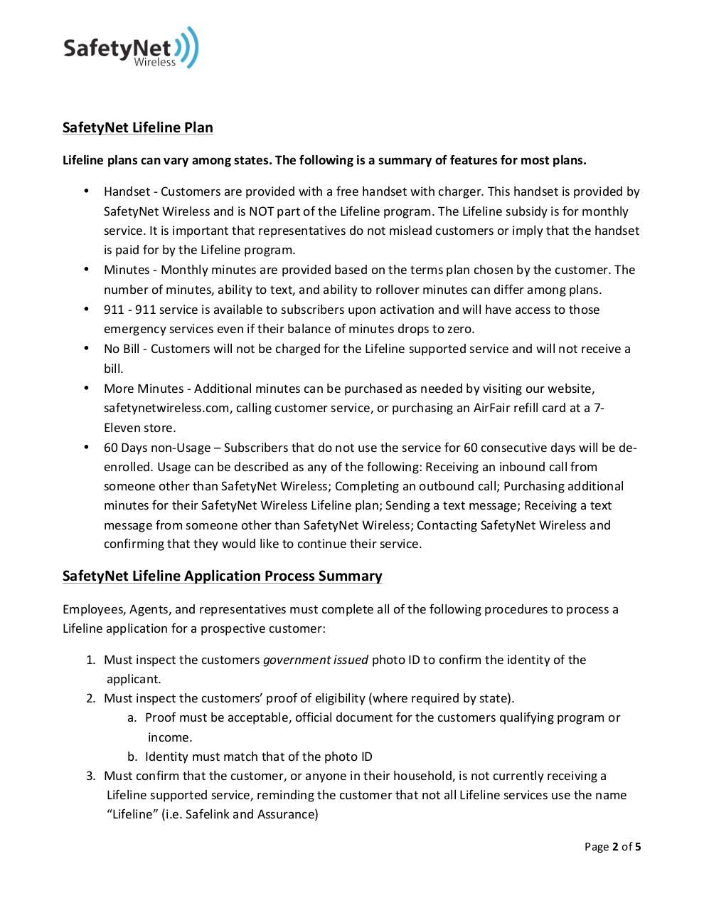 safetynet.pdf - page 3/6