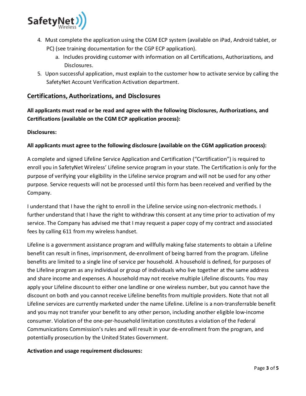 safetynet.pdf - page 4/6