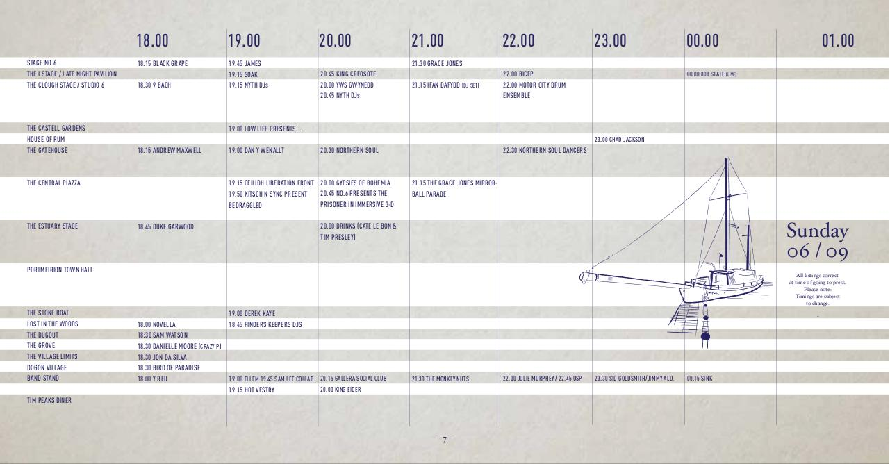 Preview of PDF document fn615-schedule-map-v3.pdf