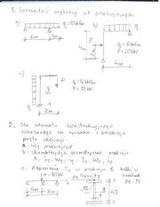 PDF Document przyk adowe zadania 06 2015